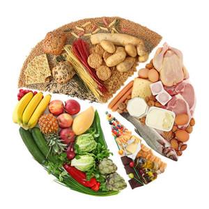 Holistic-Weight-Loss-Natural-Healing-Clinic