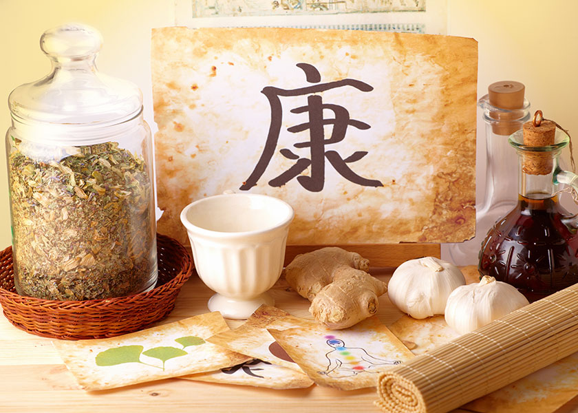 chinese-herbal-medicine-Natural-healing-wellness-center