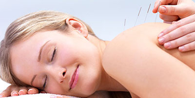 Acupuncture-Treatment-Natural-Healing-South-Florida