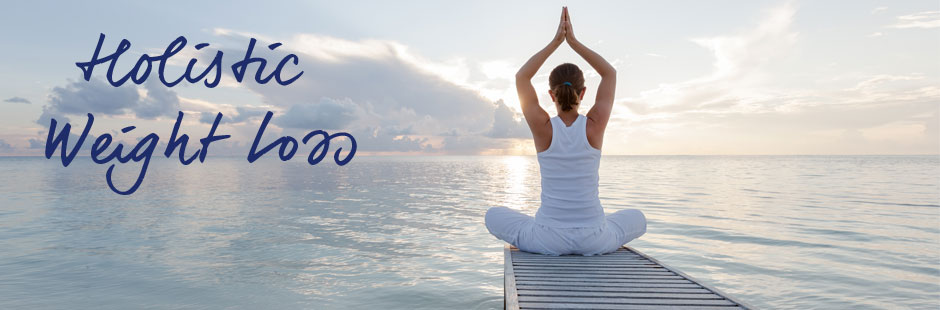 holistic-weight-loss-in-south-florida