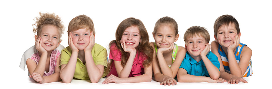 pediatric-treatments-Natural-Healing-South-Florida